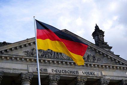 Znasz język niemiecki? Bez problemu znajdziesz pracę