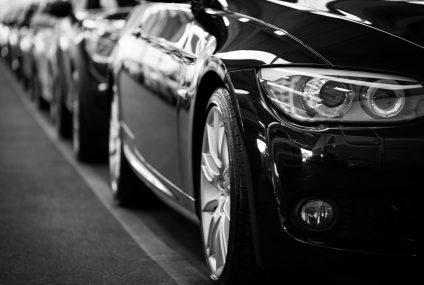 Rzecznik Finansowy wzywa ubezpieczycieli do zaniechania nieuczciwych praktyk przy naprawie aut