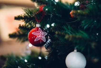 Większość z nas nie mieści się w zaplanowanym, świątecznym budżecie