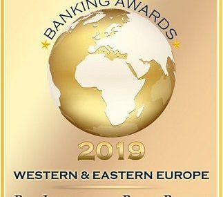 mBank najbardziej innowacyjnym bankiem w Polsce według magazynu International Banker