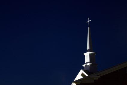 Episkopat rozpoczyna kampanię, która ma zachęcić parafie do akceptacji kart