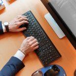 Koniec wsparcia Windows 7. Alior zaleca użytkownikom, by zmienili system ze względów bezpieczeństwa