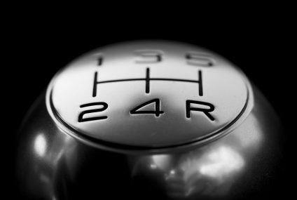 Wynajęty samochód może prowadzić Twój partner. Przed wyjazdem na urlop sprawdź, jakie formalności trzeba spełnić