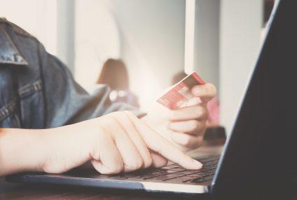 TransferWise partnerem Visa w zakresie obsługi płatności transgranicznych