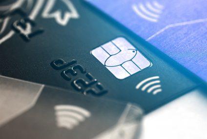 Karta płatnicza zamiast biletu autobusowego. Rzeszów montuje nowe kasowniki