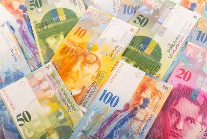 Kolejny sąd rozpozna roszczenie banku o wynagrodzenie za korzystanie z kapitału