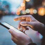 Bank Millennium wprowadza do aplikacji kredyty konsolidacyjne