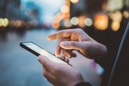 Toyota Bank wprowadza nową wersję aplikacji mobilnej. Wkrótce płatności za autostrady i parkingi