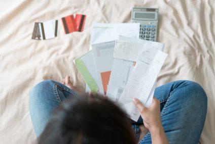 Przeciętny dłużnik czynszowy nie płaci za mieszkanie przez 3,5 roku, katowiczanie przez ponad 15 lat