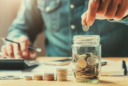 Bez procentu, ale z loterią – nowy pomysł na obligacje skarbowe