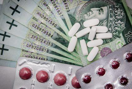 Liczba osób z prywatnym ubezpieczeniem zdrowotnym wkrótce przekroczy 3 miliony