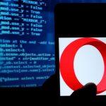 Opera oskarżona o udzielanie lichwiarskich pożyczek za pomocą aplikacji mobilnych
