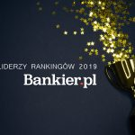 Bankier.pl prześwietlił oferty banków. Liderzy rankingów 2019