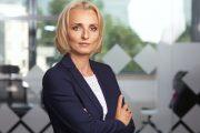 Joanna Seklecka przewodniczącą Komitetu Agentów Rozliczeniowych przy ZBP