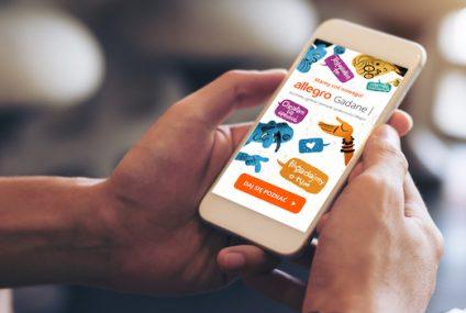 Allegro uruchamia serwis społecznościowy dla swoich klientów i sprzedawców - Allegro Gadane