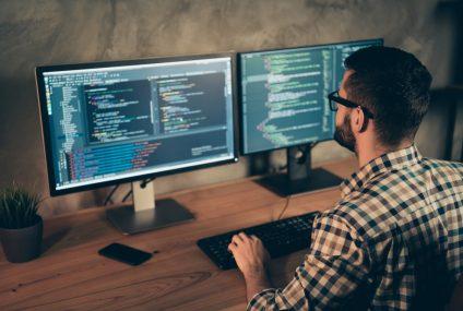 Instytucje finansowe zwiększają wydatki na ochronę przed cyberatakami