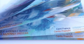 Banki po wyroku TSUE w sprawie węgierskiego OTP i kredytów frankowych wpadły we własne sidła?