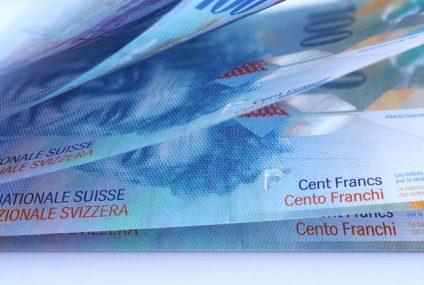 Frankowicze nie muszą obawiać się nowych pytań do TSUE. Banki nie mają możliwości, żeby zawieszać bieżące postępowania