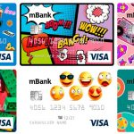 PKO BP ma konkurencję. mBank wprowadza do oferty konta Junior dla dzieci poniżej 13 roku życia