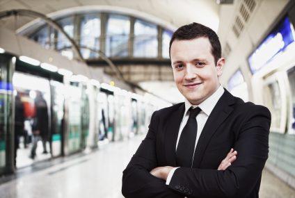 Euler Hermes pierwszym ubezpieczycielem kredytów, który uwzględnia ryzyka ESG w swoich ratingach ryzyka kraju