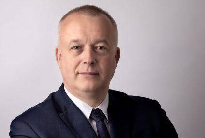 Zmiany w składzie zarządu Banku Spółdzielczego w Limanowej