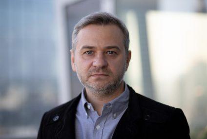 Piotr Bugajski objął funkcję dyrektora Biura Komunikacji Korporacyjnej PZU