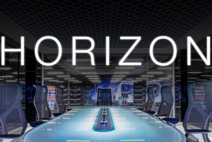Nordea otwiera Horizon – futurystyczne centrum IT w Warszawie