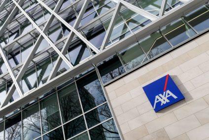 AXA w Polsce przejęta przez UNIQA