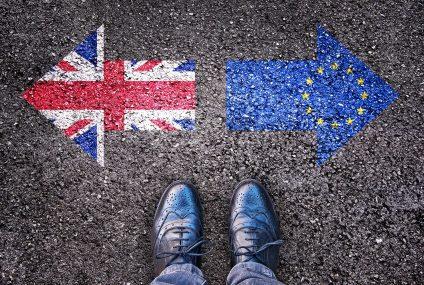 BGK analizuje: czym będzie Brexit dla przedsiębiorców?