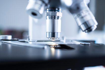 Nationale-Nederlanden i NN Investment Partners wspierają walkę z pandemią i rozpoczynają współpracę z Warsaw Genomics