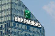 Bank BNP Paribas współorganizatorem i dealerem emisji obligacji Ghelamco