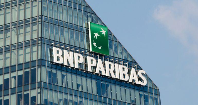 """Koronawirus. Związkowcy chwalą BNP Paribas: """"Bank zadbał o swoich pracowników w sposób należyty"""""""