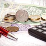 Zmiany we wkładzie własnym – niższe wymagania w dwóch bankach