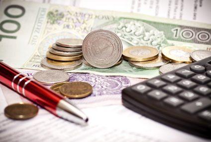 Ponad 60 proc. Polaków, którzy decydują się płacić więcej za udogodnienia, kieruje się potrzebą ochrony zdrowia
