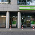 Kolejne zwolnienia w Getin Banku. Pracę straci do 250 osób