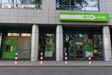 Vouchery o wartości 100 zł na przedświąteczne zakupy w programie Mastercard Bezcenne Chwile w Getin Banku