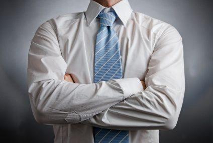Banki odporne na koronawirusa. 82% pracowników utrzymało zarobki na takim samym poziomie