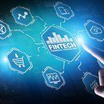 Fintech przejmuje amerykański bank