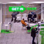 KNF: Getin Noble Bank ma lepszą niż Idea Bank sytuację kapitałową i płynnościową