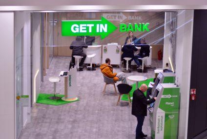 Getin Bank wprowadził pakiet rozwiązań umożliwiających ułatwienia w regulowaniu zobowiązań kredytowych przez firmy