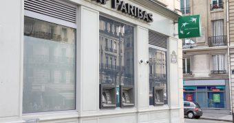 Bank BNP Paribas z nową ofertą dla klienta bankowości Premium