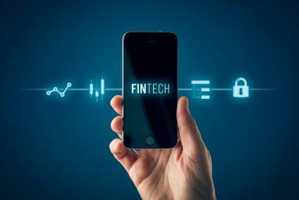 Mastercard uruchamia nowy program akceleracyjny Fintech Express