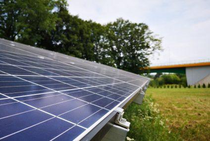 mBank wyłoży 2 mld zł na inwestycje w odnawialne źródła energii