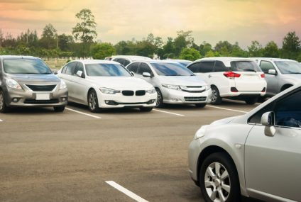 Nowy trend: samochody zaczynamy kupować jak laptopy