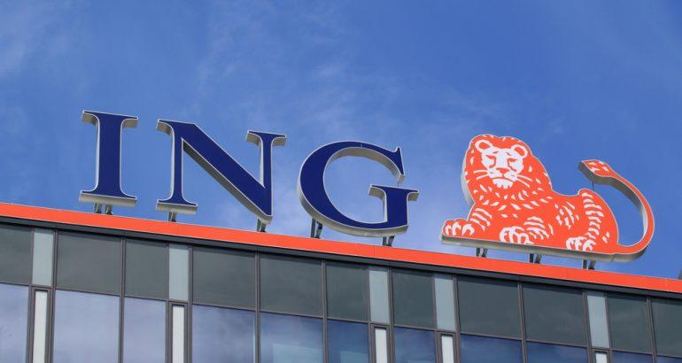 Inwestorzy chcą odszkodowań w związku z awarią ING Makler. Bank przyjmuje reklamacje