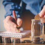 Inflacja przyspiesza. Polacy chronią oszczędności