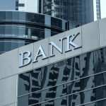 Banki planują łagodzenie polityki kredytowej [Ankieta NBP]