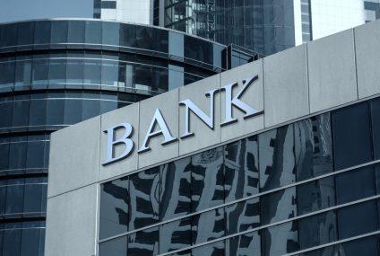 Prof. Marian Noga: Banki w Polsce są w bardzo złej kondycji