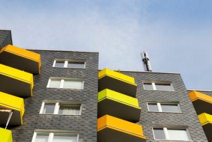 Postępująca drożyzna w mieszkaniówce a bańka cenowa. Co ma wspólnego jedno z drugim?