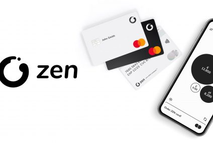 Aplikacja ZEN.com dostępna w Huawei AppGallery